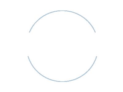 Tekstbureau