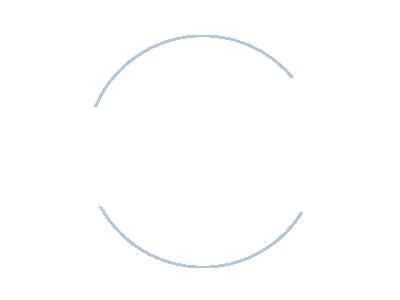 Kvalitetssikring af tekst